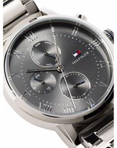 Наручные часы Kane 44 мм Tommy hilfiger