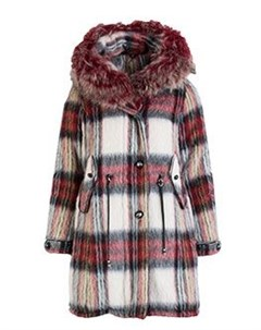 Пальто J.n.c.