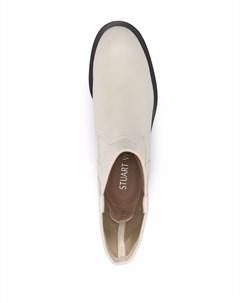 Ботинки Sadie Stuart weitzman