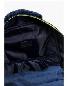 Рюкзак Navigare