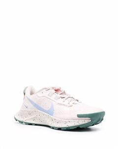 Кроссовки с логотипом Swoosh Nike