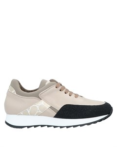 Кеды и кроссовки Gianfranco lattanzi
