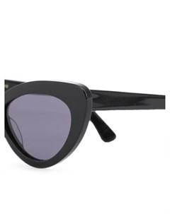 Солнцезащитные очки Leonard II E Illesteva