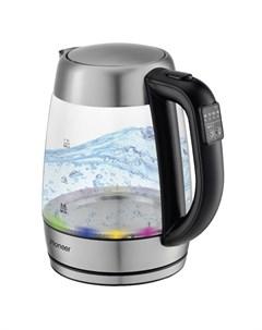 Чайник KE810G Pioneer