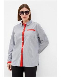 Рубашка Balsako