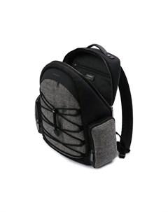 Комбинированный рюкзак Canali