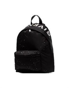 Рюкзак Urban с логотипом Givenchy