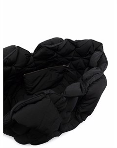 Плетеная сумка тоут Bottega veneta