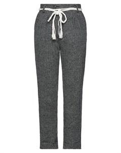 Повседневные брюки Elena dawson