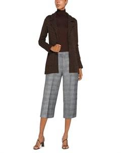 Укороченные брюки Verysimple