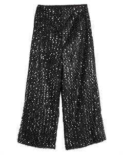 Укороченные брюки Goa goa