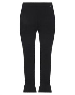 Укороченные брюки Guess