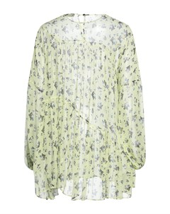 Короткое платье Lee mathews