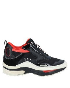 Кеды и кроссовки Suecomma bonnie