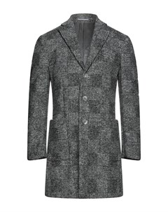 Пальто Duca visconti di modrone