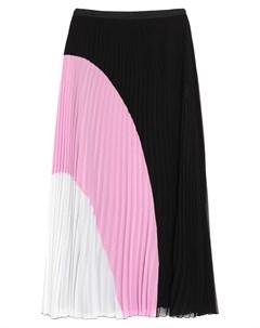 Длинная юбка Piero moretti