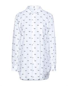 Pубашка Engineered garments