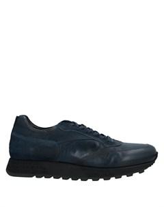 Кеды и кроссовки Corvari