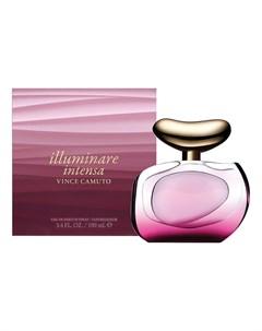 Illuminare Intensa парфюмерная вода 100мл Vince camuto