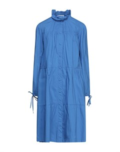 Легкое пальто Jw anderson