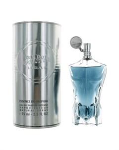 Le Male Essence de Parfum Jean paul gaultier