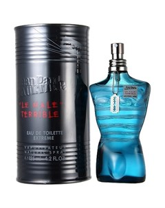 Le Male Terrible Extreme Jean paul gaultier