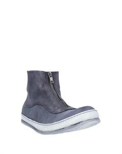 Кеды и кроссовки A diciannoveventitre