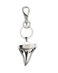 Брелок для ключей Givenchy