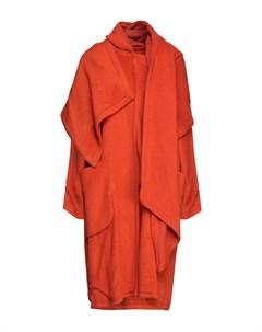 Пальто True tradition