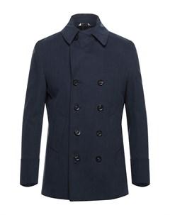 Пальто Trussardi collection