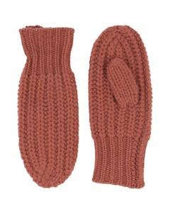 Перчатки 360cashmere