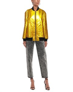 Куртка Sally lapointe