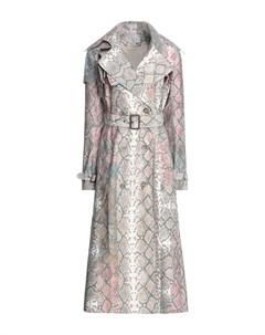 Легкое пальто Preen