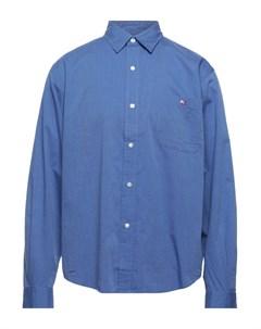 Pубашка Polo jeans company