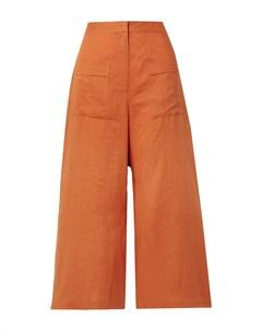 Повседневные брюки Zeus+dione