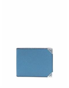 Складной кошелек Salvatore ferragamo