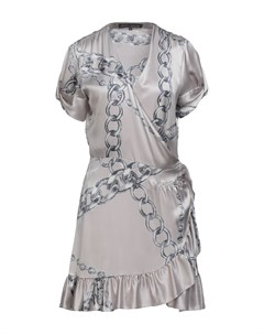 Короткое платье Bui de barbara bui