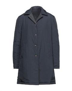 Пальто Rvr lardini