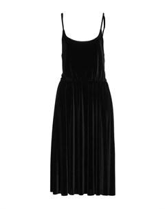 Платье миди Lumi