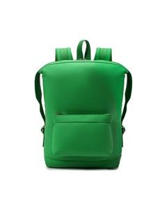 Кожаный рюкзак Bottega veneta