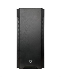 Системный блок Gamer PC56002230621 Must