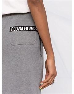 Юбка миди Red valentino