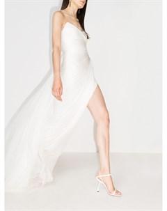Вечернее платье Hannah Maria lucia hohan