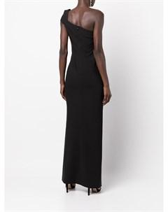 Платье на одно плечо Likely