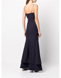 Платье Aurora Likely