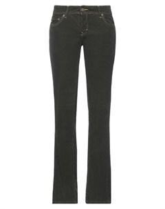 Повседневные брюки Corleone