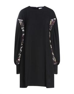 Короткое платье Adeam