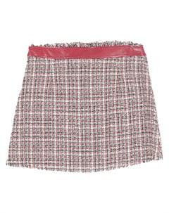 Мини юбка Liu jo