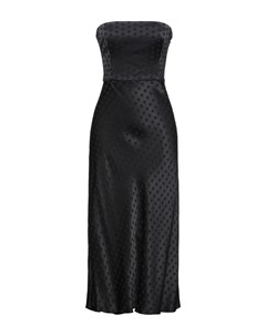 Платье миди Bec & bridge