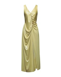 Длинное платье Verysimple